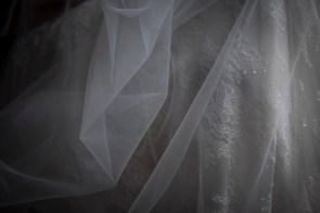 Wedding_workshop_-128