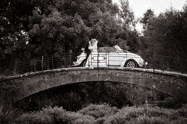 Raheen House Hotel Wedding-108