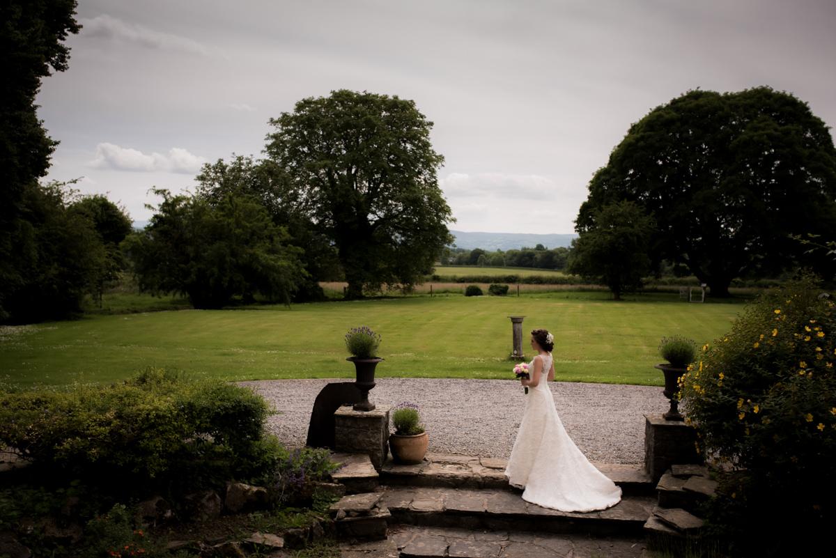 Clonacody House Alternative Irish Wedding Venue