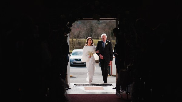 Birr_County_Arms_Wedding-109