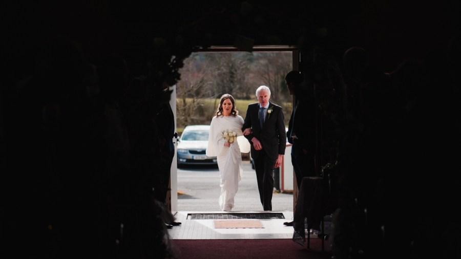 Birr_County_Arms_Wedding-109