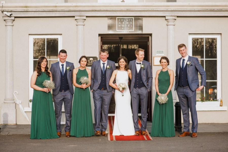 Birr_County_Arms_Wedding-114