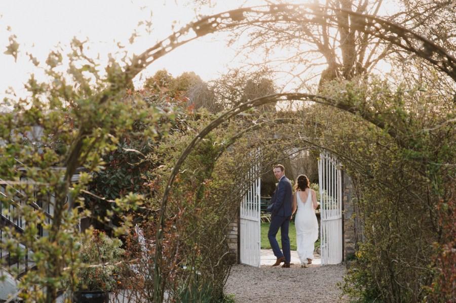 Birr_County_Arms_Wedding-118