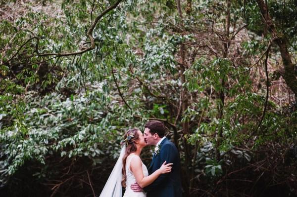 Maryborough_hotel_wedding-348