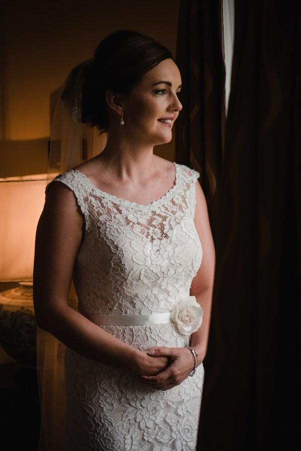Maryborough House Hotel Wedding-104