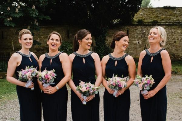 Maryborough House Hotel Wedding-105