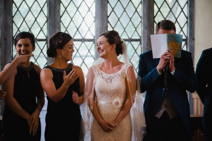 Maryborough House Hotel Wedding-107