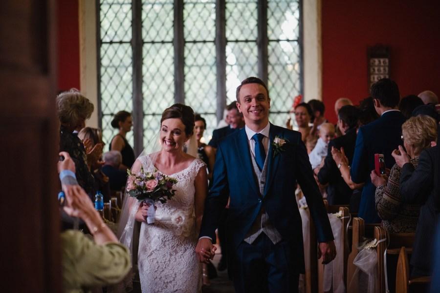 Maryborough House Hotel Wedding-112