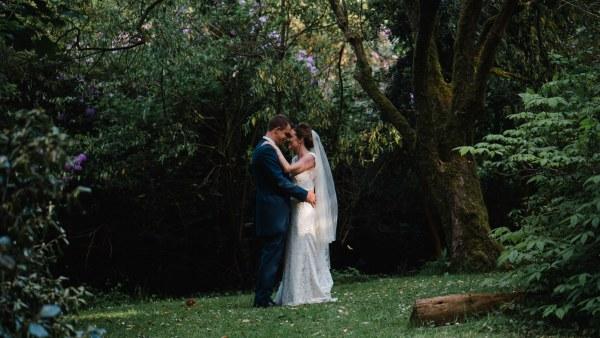Maryborough House Hotel Wedding-124