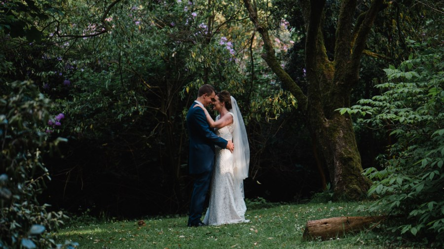 Maryborough House Hotel Wedding-124