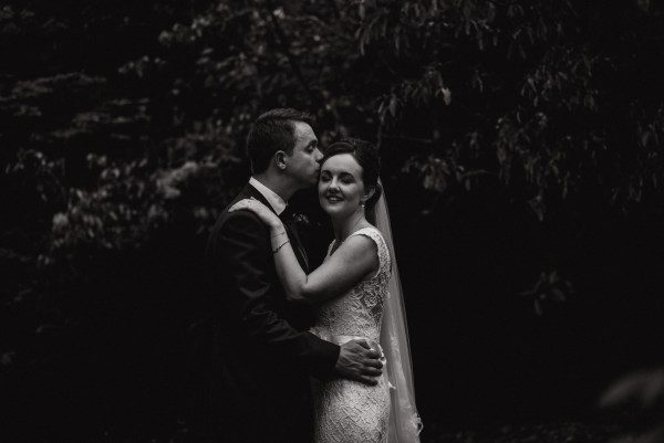 Maryborough House Hotel Wedding-125