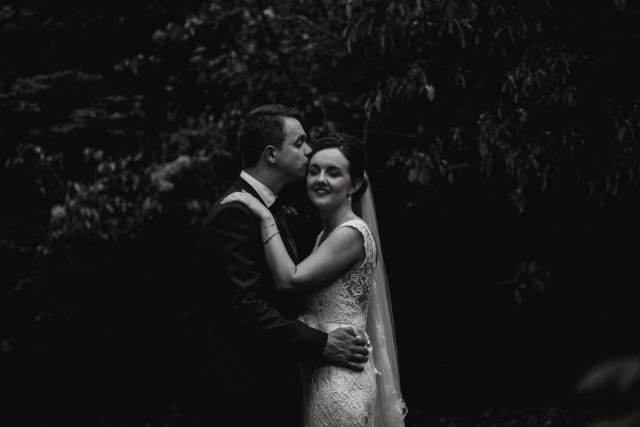 Maryborough House Hotel Wedding-125