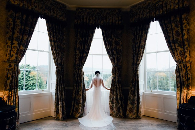 Durrow_Castle_Wedding_Irish Wedding Venue_Colin_J_Kenny
