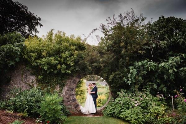 Mount_Juliet_Wedding_Venue_Colin_J_Kenny-152