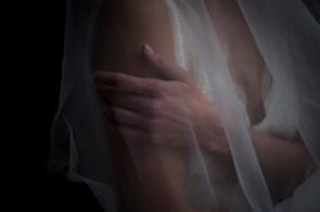 Wedding_workshop_-129
