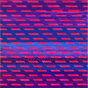 Neon-2013,-100-x-100-cms