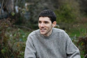colin-morgan-23