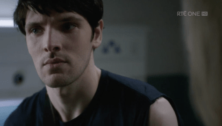 screen-colinwebsite-16