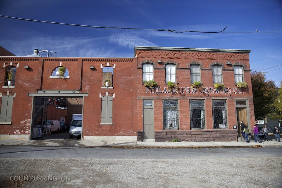 philadelphia-brewing-company-1