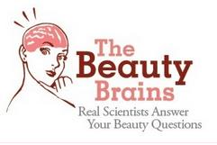 Beauty Brains Podcast