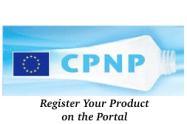 CPNP Portal