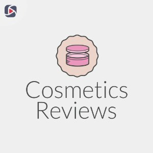 Cosmetic Reviews By Fawesome TV