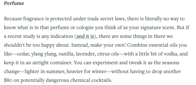 bad advice for kitchen cosmetic chemists -005