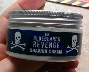 bluebeard's revenge
