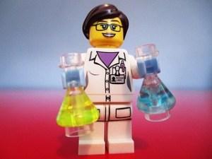 cosmetic-chemist