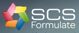 scs-formulate
