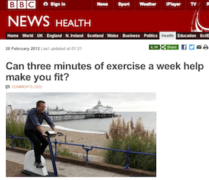 three-minutes-exercise