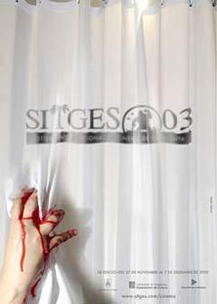 Sitges 2003