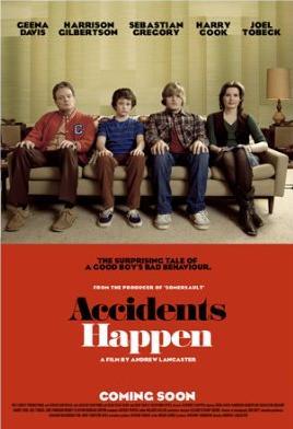 Accidents_Happen