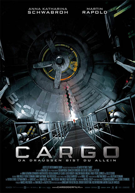 cargo_poster