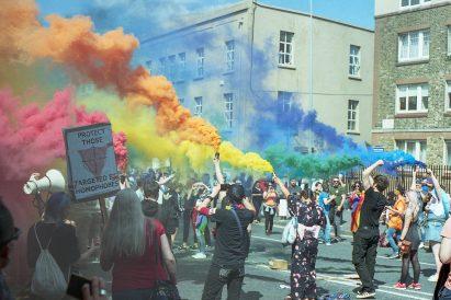 Pride-img015