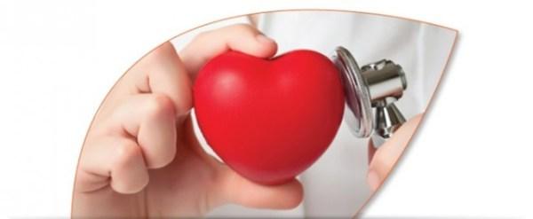 hypertension_colique nephretiquejpg