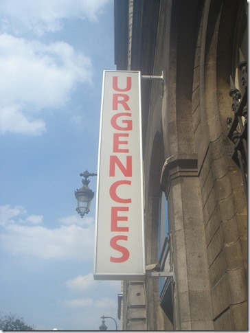 Urgences_colique nephretique