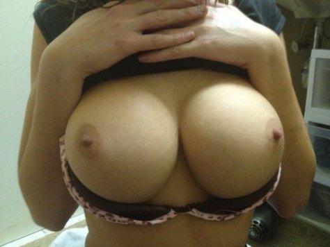belos-seios-fartos-bigtits (22)