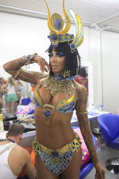 musas-carnaval-2015 (1)