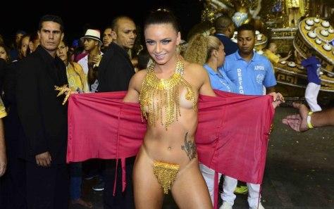 musas-desfiles-carnaval (13)