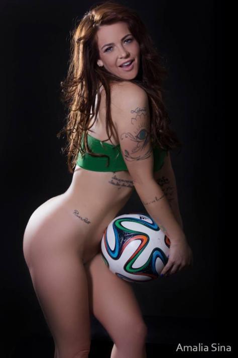 brasileiras-gostosas (1)