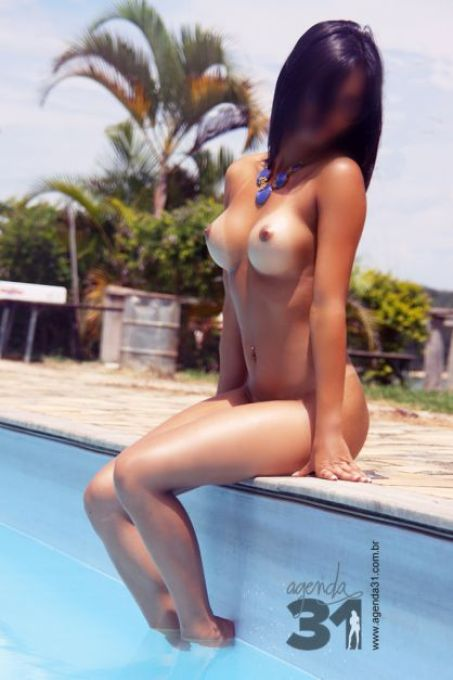 brasileiras-gostosas (15)