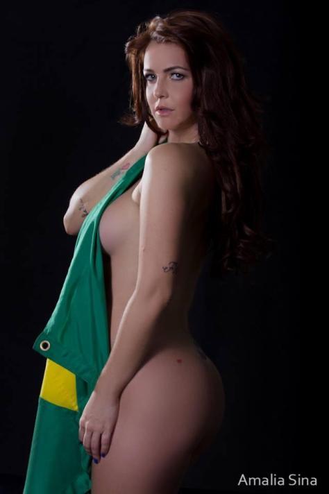 brasileiras-gostosas (27)