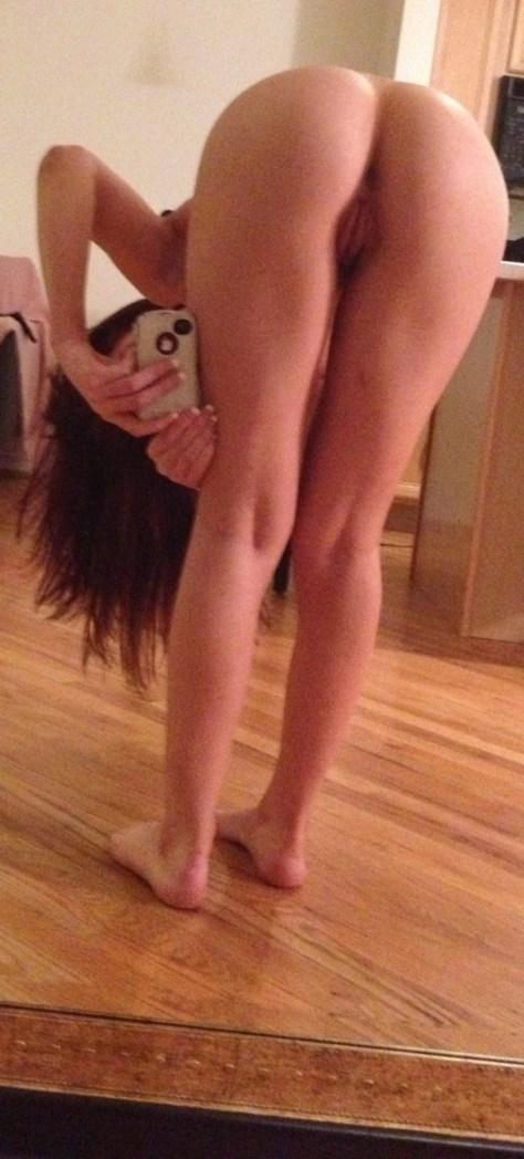 melhores-selfies-xxx (7)