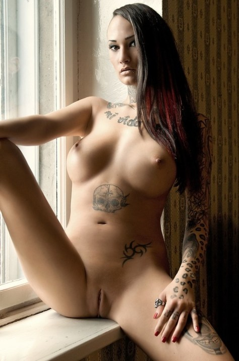 gostosas-tatuadas (18)