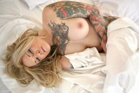tatuadas-gostosas (25)