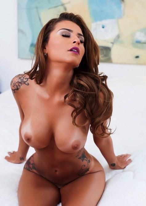 tatuadas-gostosas (3)