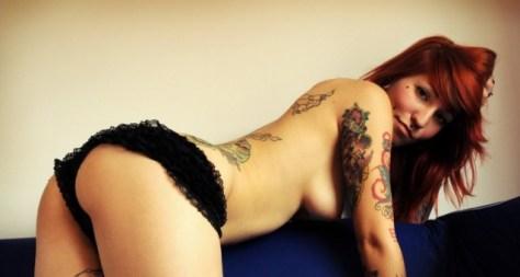 tatuadas-gostosas (30)