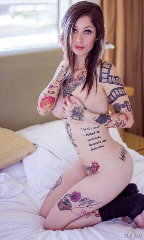 sg-girls (2)
