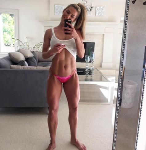 fitness-e-suadas (28)